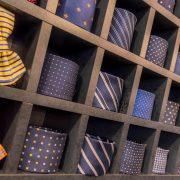 cravatte giromoda
