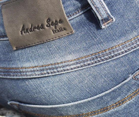 andrea sepe jeans